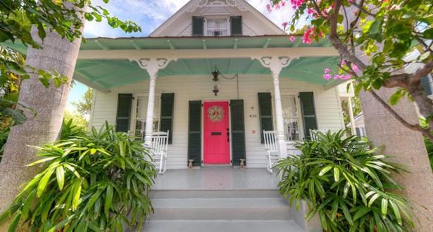 416 Margaret Street, Key West, FL - USA (photo 1)