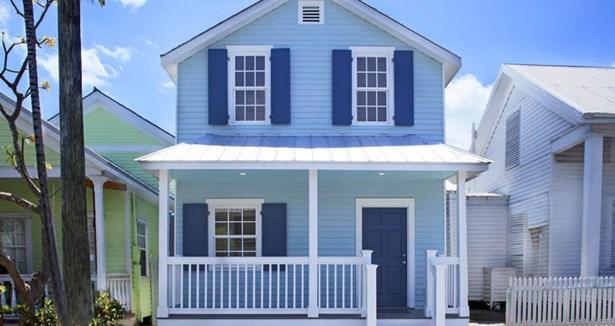 1026 James Street, Key West, FL - USA (photo 1)
