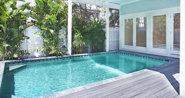 1026 James Street, Key West, FL - USA (photo 3)