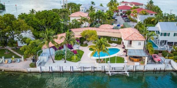 22 Hilton Haven Road, Key West, FL - USA (photo 1)