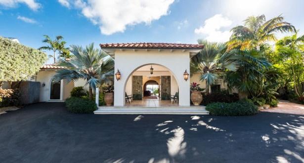 22 Hilton Haven Road, Key West, FL - USA (photo 2)