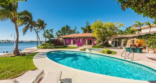 22 Hilton Haven Road, Key West, FL - USA (photo 3)