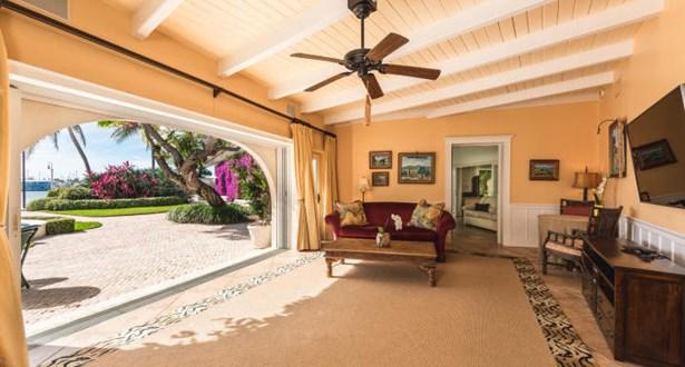 22 Hilton Haven Road, Key West, FL - USA (photo 5)