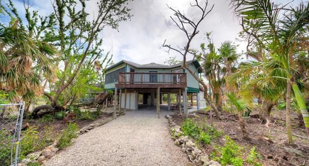 805 3rd Street, Key West, FL - USA (photo 1)