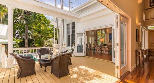 1625 Von Phister Street, Key West, FL - USA (photo 5)