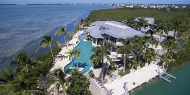 1300 Sunset Boulevard, Key West, FL - USA (photo 1)