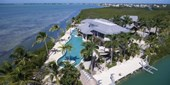 1300 Sunset Boulevard, Key West, FL - USA (photo 1)