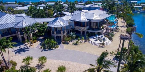 1300 Sunset Boulevard, Key West, FL - USA (photo 2)
