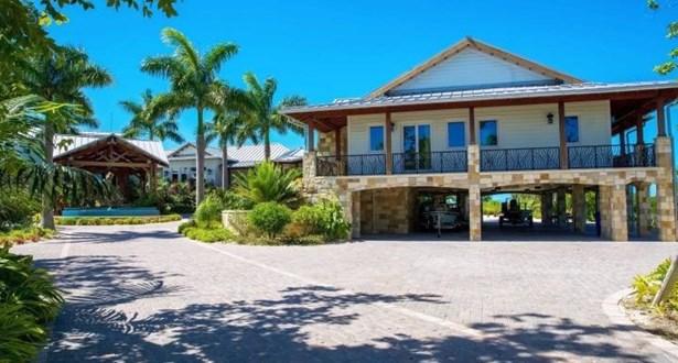 1300 Sunset Boulevard, Key West, FL - USA (photo 3)