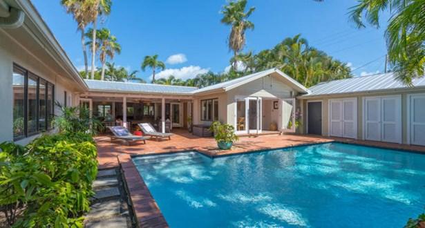 1520 White St, Key West, FL - USA (photo 1)