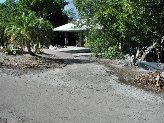 1 Hopkins Island, E Rockland Key, FL - USA (photo 3)