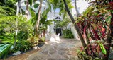 1309 Villa Mill Alley, Key West, FL - USA (photo 1)