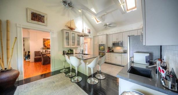 1309 Villa Mill Alley, Key West, FL - USA (photo 4)