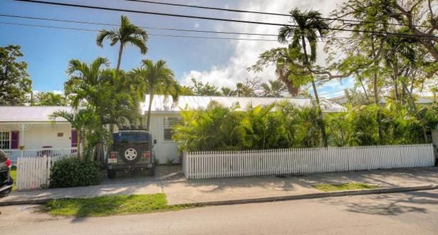 622 United Street, Key West, FL - USA (photo 1)