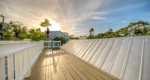 1 Nassau Lane, Key West, FL - USA (photo 1)