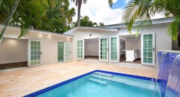 1105 Washington Street, Key West, FL - USA (photo 1)