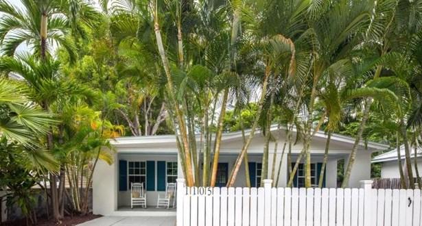 1105 Washington Street, Key West, FL - USA (photo 3)