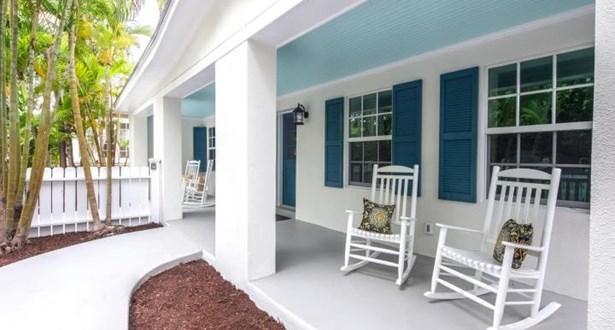 1105 Washington Street, Key West, FL - USA (photo 4)