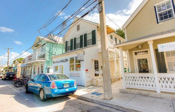 1108 White Street, Key West, FL - USA (photo 1)