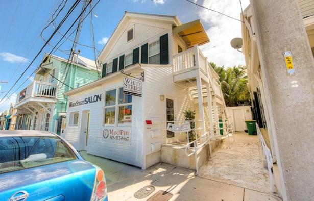 1108 White Street, Key West, FL - USA (photo 2)