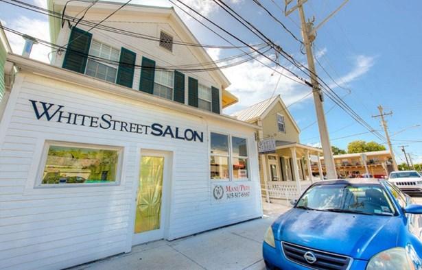 1108 White Street, Key West, FL - USA (photo 3)