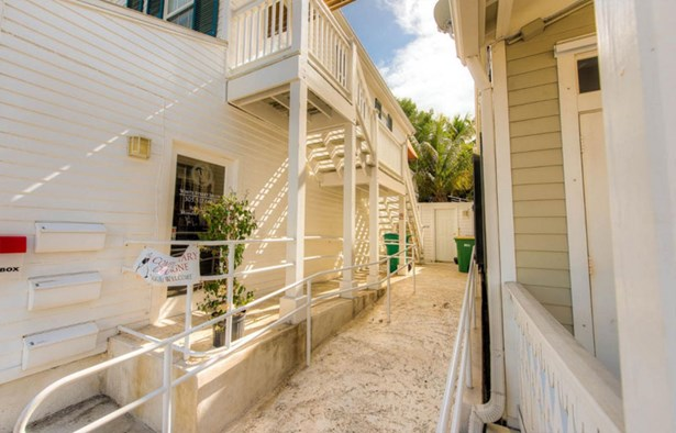 1108 White Street, Key West, FL - USA (photo 4)