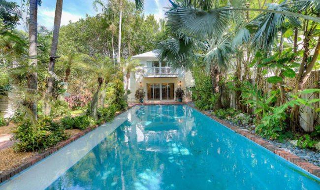 425 Caroline Street, Key West, FL - USA (photo 2)