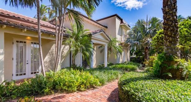 1000 Johnson Street, Key West, FL - USA (photo 1)