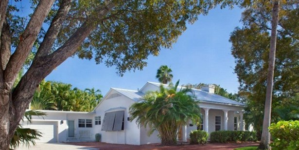 3637 Eagle Avenue, Key West, FL - USA (photo 1)