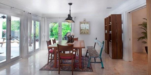3637 Eagle Avenue, Key West, FL - USA (photo 3)
