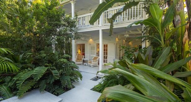 1430 Tropical Street, Key West, FL - USA (photo 2)