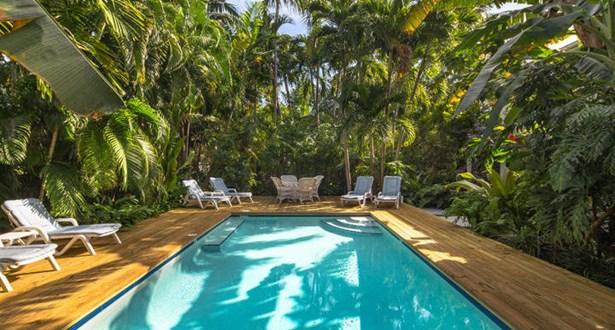 1430 Tropical Street, Key West, FL - USA (photo 4)