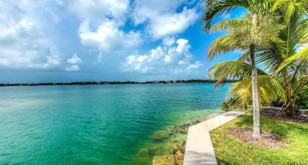 24 Jade Drive, #12, Key West, FL - USA (photo 1)