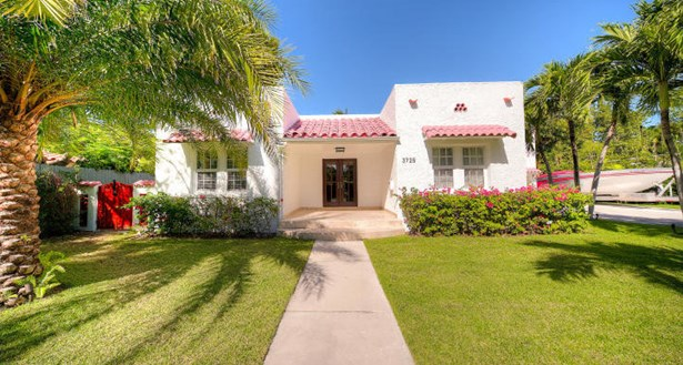 3725 Eagle Avenue, Key West, FL - USA (photo 1)