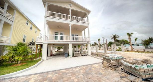 2836 Flagler Avenue, Key West, FL - USA (photo 1)