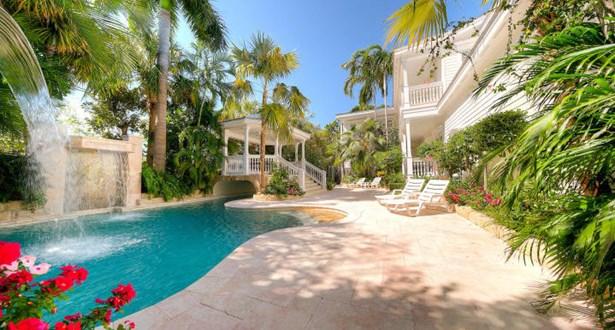 1400 1st Street , Key West, FL - USA (photo 1)