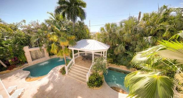 1400 1st Street , Key West, FL - USA (photo 4)