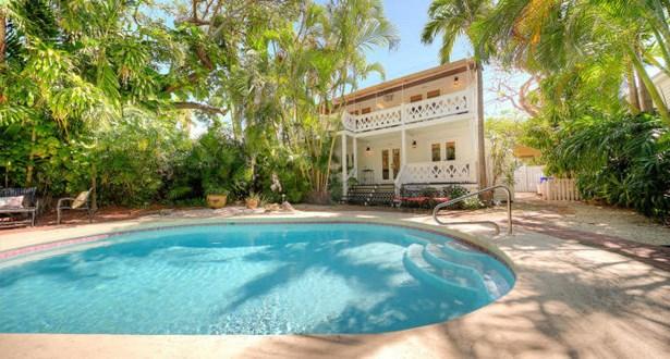 623 Southard Street, Key West, FL - USA (photo 1)