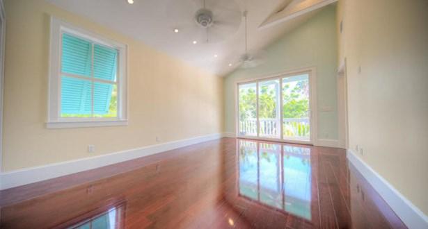1500 Albury Street, Key West, FL - USA (photo 5)