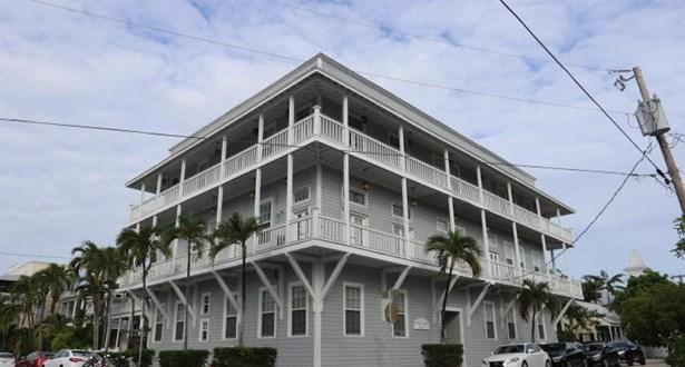 800 Fleming Street B-3, Key West, FL - USA (photo 1)