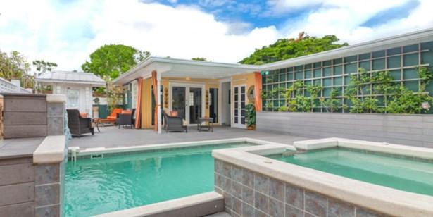 1501 Thompson St, Key West, FL - USA (photo 1)