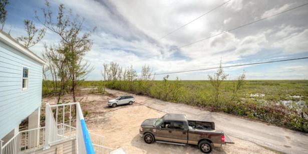 17427 Cayman Drive, Sugarloaf Key, FL - USA (photo 4)