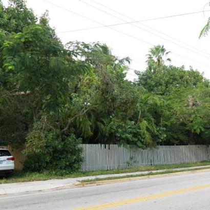 1713 Flagler Avenue, Key West, FL - USA (photo 1)