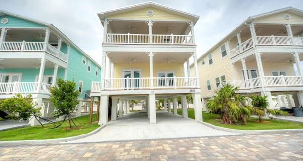 2832 Flagler Avenue, Key West, FL - USA (photo 1)