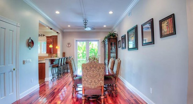 1218 Grinnell Street, Key West, FL - USA (photo 2)