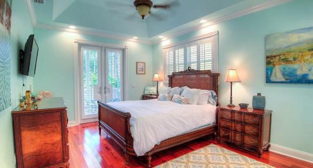 1218 Grinnell Street, Key West, FL - USA (photo 4)