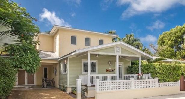 1414 Newton Street, Key West, FL - USA (photo 5)