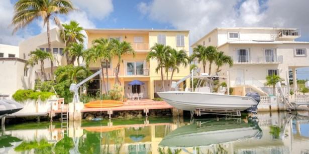 22 Floral Avenue, Key Haven, FL - USA (photo 2)
