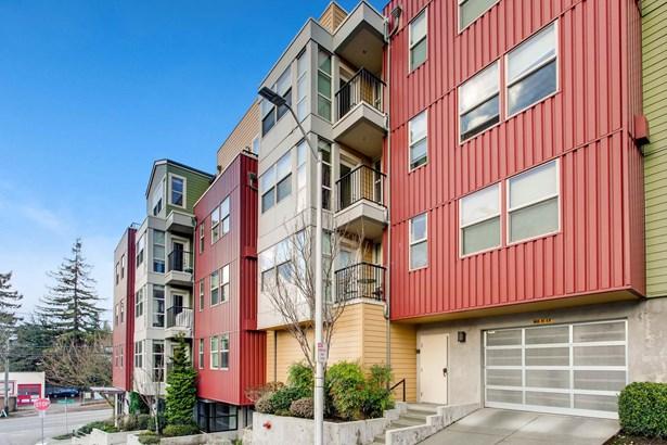1310 N Lucas Place 401, Seattle, WA - USA (photo 1)