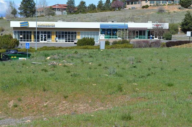 0 Lot 200 Campus, Klamath Falls, OR - USA (photo 4)